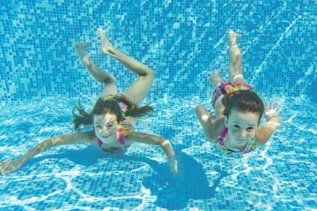 drowning accidents