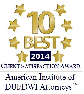american-institute-DUI-DWI-Attorneys