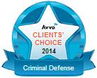avvo-clients-choice-award