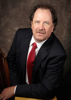 Michael J. Tario, Personal Injury Attorney