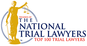 top-100-trial-lawyer
