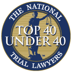 national-trial-lawyers-top40-under-40