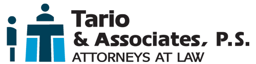 Tario & Associates, P.S., Attorneys at Law