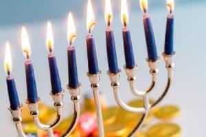 hanukkah-safety-tips