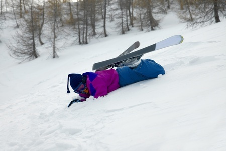 winter-sports-accidents