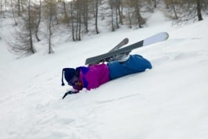 winter-sport-accidents