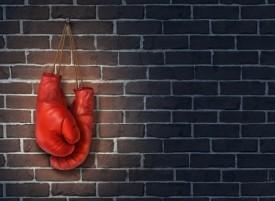 boxing-injuries