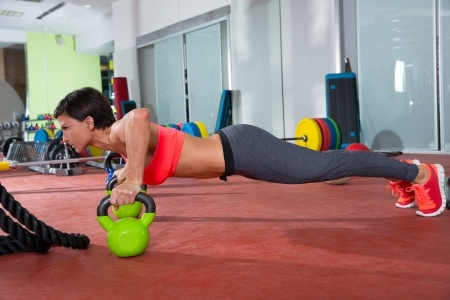 crossfit-training-tips