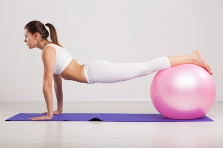 exercise-ball-injuries