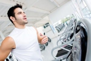 exercise-equipment-injuries