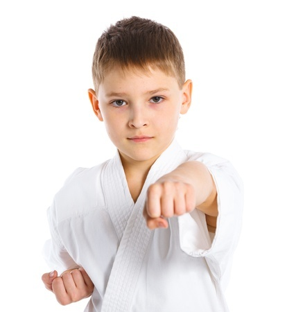 martial arts injuries | Tario & Associates, P.S.