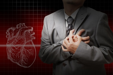 heart-disease-men