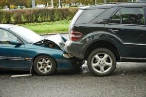 car accident attorney bellingham