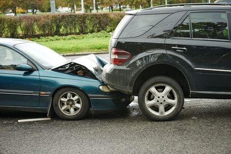car accident attorney bellingham