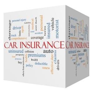 car insurance Washington