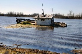 commercial fishing accidents
