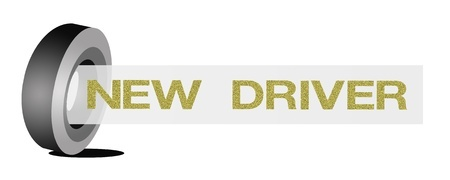 New driver safety tips