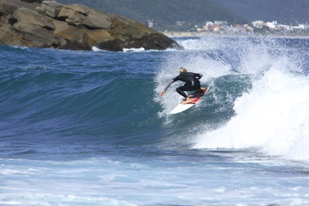 surfing safety tips