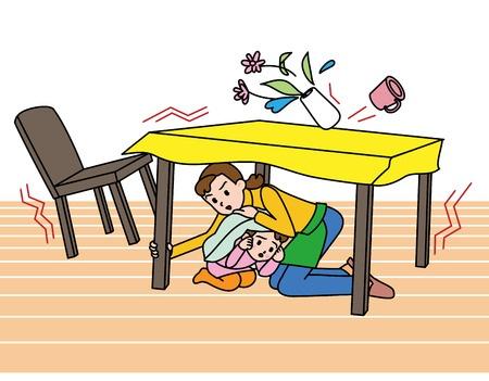 earthquake safety | Tario & Associates, P.S.