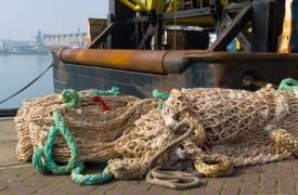 maritime injuries