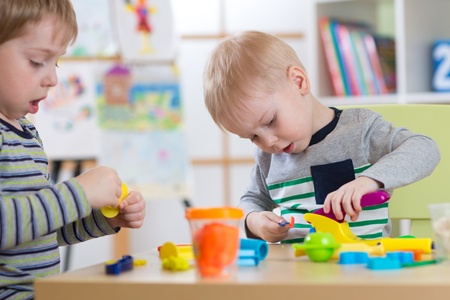 daycare accidents