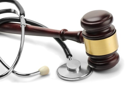 wrongful death and medical malpractice