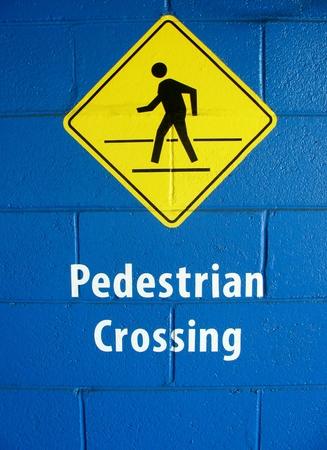 rise in pedestrian deaths