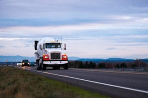 Big Rig Truck Accidents
