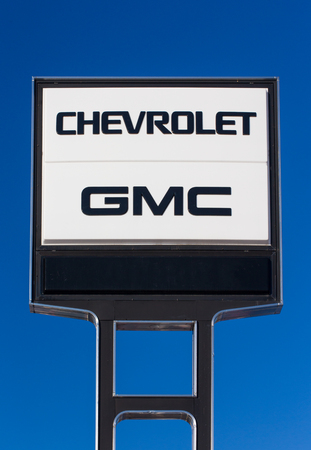 GM product recall