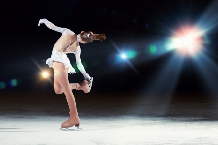 figure skating injuries