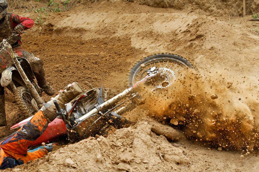 dirt bike safety tips