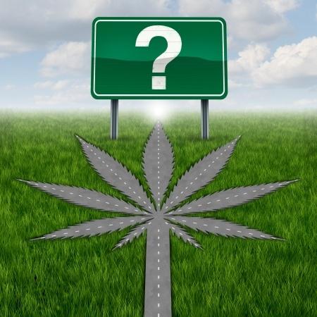 wa state legal THC limit