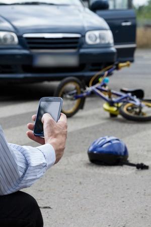 bike laws