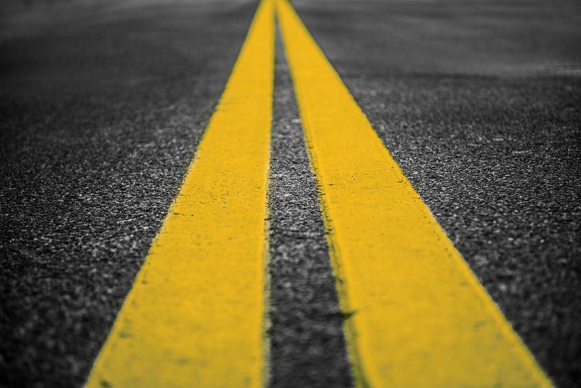 fatal highway crash